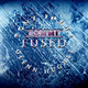 Episodio # 17: Especial del álbum Fused de Tony Iommi & Glenn Hughes (Parte 1)