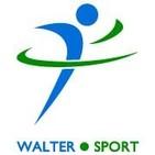#023: Entrevista a Walter Suarez. El músculo en la obesidad