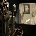Episodio 1077 - El Documental sobre Lampinho y su Comando