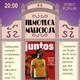 1X03 #LaFilmotecaMaliciosa Juntos