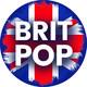 P.602 - El Britpop que no vimos