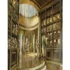 131118 Ciencia para todos - La antigua biblioteca de Alejandría, todo el saber del mundo antiguo