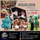 Folklore: danzas y estampas del Perú