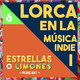 ESTRELLAS O LIMONES 02x06   Federico García Lorca y la música independiente I