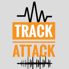 Track Attack 9 de junio de 2019
