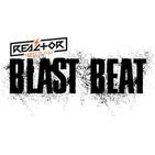 04 Blast Beat 105 - 03 agosto 2019