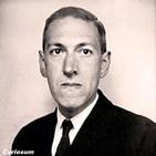 Pasajes de la historia. H. P. Lovecraft II.