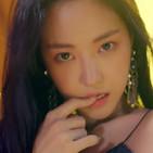 Kpop 2018 Best 25 Girl Groups Songs | 2018 ???????