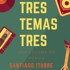 Santiago Iturbe 3tema3 15.11.19