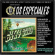 LOS ESPECIALES - Anthology de Nitty Gritty dirt Band I
