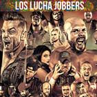 Slammiversary, G1 Climax y el 'nuevo' Raw