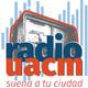 Voces en la pandemia 7 Luis Garcia Montero y Jorge Boccanera
