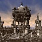 En Busca de la Civilización Perdida