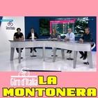 La Montonera | el mejor análisis de la 14ª etapa del Giro de Italia