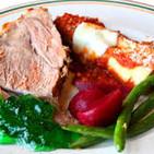 Nutrición: Como reducir el efecto de los antinutrientes en la cocina