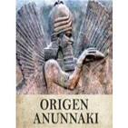 Origen Anunnaki: