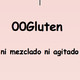 00Gluten -5: Conferencia del Dr. Gelabert