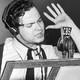 Tiempo Histórico - Orson Welles & La Guerra de los Mundos
