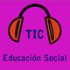Edusocial: acoso escolar