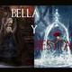 La historia de La Bella y la Bestia como nunca antes | Sonido 3D