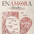 Enamora Sotosalbos - Es la mañana de CYL (EsRadio) - 18/09/18