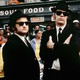 Radio Soundtrack The Blues Brothers