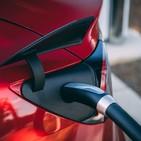 Despidos en la industria por el coche eléctrico
