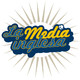 Podcast de La Media Inglesa (Ep. 1 2016-17)