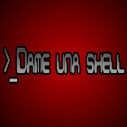 1x10 Dame una Shell - Security Week 0x07