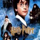 Harry Potter y la piedra filosofal (2001) Audio Latino [AD]