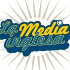 El podcast de LMI: Una de las grandes mentes del fútbol, un jugador que no sabe sacar de banda y mapaches enfurecidos