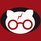 HF 9x28 Mix Gastronómico. Un podcast para comérselo: Ratatouille, Umami, Amasando Japan...