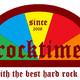 Rocktime (28-03-2017)