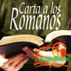Romanos 7, 1-6 AudioBiblia