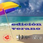 Siéntelo con oído - 56 - Edición verano-4
