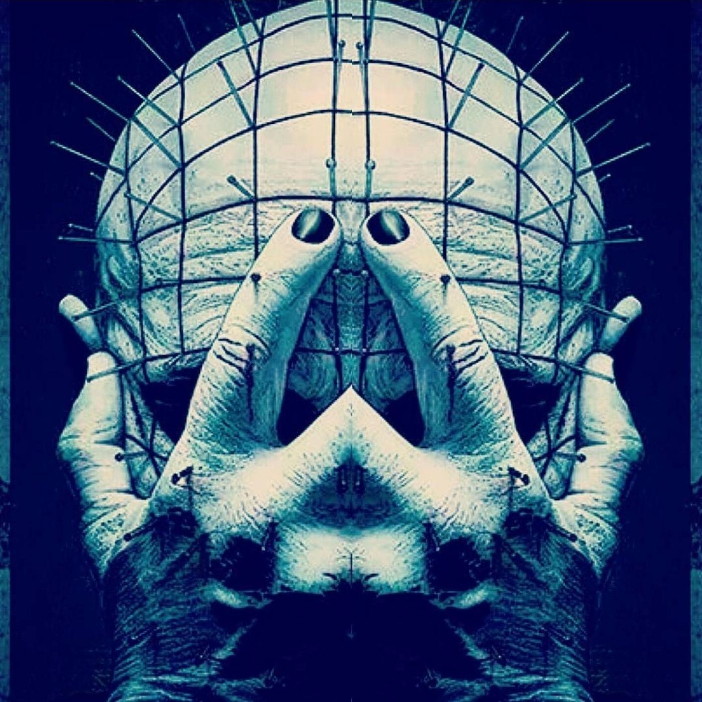 Hellraiser: La Configuración del Lamento. Homenaje a Clive Barker