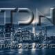 TDN59: Los Extraterrestres y el Doctor Wolf