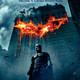 LTSM: 5x02: El caballero Oscuro (The Dark Knight)