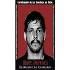 09 Asesinos en Serie (El Monstruo de Belgica)