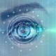 Big data i intel·ligència artificial