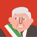 #28 AMLO y el futuro de la DEMOCRACIA mexicana
