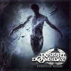 [audioresña] INSIGHT AFTER DOOMSDAY - Events Of Misery, 2018