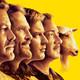 Yo Disparé Al Sheriff- 2x05: Los Hombres que miraban fijamente a las cabras