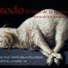 Éxodo 34:10-35 - La gloria que habría de perecer- EXOS40