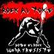 Rock al toke programa del 18/09/2020