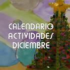 Actividades Decembrinas PD1M.049