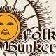 Folkbunker - VA - Tutti A Casa! - A Tribute To Ain Soph