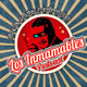 Los Inmamables 82: Inmamables Lombrices