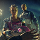 Limit Break 107 - Primeras Impresiones de Sekiro/Far Cry 5 New Dawn