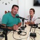 Entrevista Villa Romana Salar